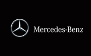 Mercedes-Benz of Cardiff